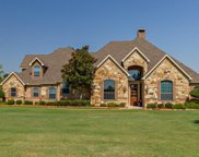 7822 Fall Creek Drive, Terrell image