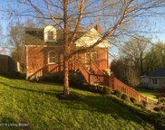 1708 Quarry Hill Rd, Louisville image