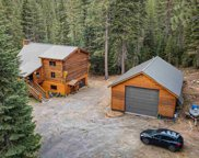 8675 River Road, Truckee image