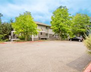 3908 243rd Place  SE Unit Q-203, Bothell image