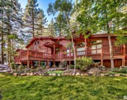 651 14TH GREEN DR, Incline Village image