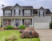 7208 Olive Branch Lane, Knoxville image