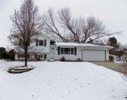 30049 Velma Lane, Elkhart image