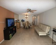 3170 Holiday Springs Blvd Unit #6-305, Margate image
