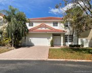 5256 Nw 106th Ct, Doral image