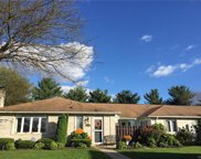 5640 Merion, Lower Macungie Township image