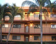 15074 Witney Rd Unit #303, Delray Beach image