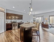 2560 County Road H2, Mounds View image