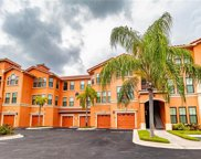 2705 Via Murano Unit 110, Clearwater image