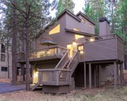 57244 Raccoon, Sunriver, OR image