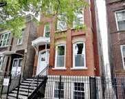 2637 W Crystal Street, Chicago image