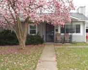 6110 Count Turf Dr, Louisville image