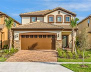 8953 Rhodes Street, Kissimmee image
