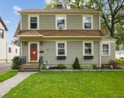 33 S Maple Ave, Springfield Twp. image