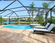 7710 Martino Cir, Naples image
