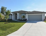 2630 SW 47th TER, Cape Coral image
