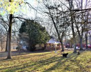 11701 East  Drive, Camby image