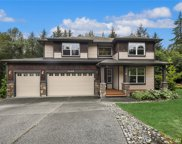 10128 205th Ave SE, Snohomish image
