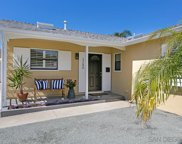 3240 Innuit, Clairemont/Bay Park image