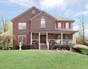 4309 Silver Oaks Ct, Louisville image