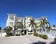 130 Breakers Point Unit 141, Punta Gorda image
