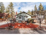 530 Mountain View Avenue, Wrightwood image