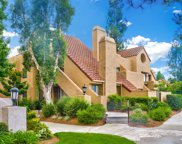 17955 Caminito Pinero Unit #184, Rancho Bernardo/Sabre Springs/Carmel Mt Ranch image