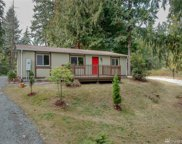 18914 226th Ave E, Orting image