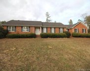 722  Pineview Lakes Road, Chester image