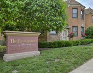 4504 Broadway Street Unit #2N, Kansas City image
