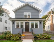 53 Peachtree Rd, Maplewood Twp. image