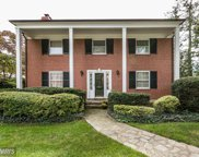 5605 ENDERLY ROAD, Baltimore image