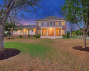 151 Vincas Shadow Ct, Driftwood image