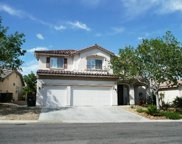 7912 MONACO BAY Court Unit #., Las Vegas image