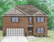 7513 Lucky Clover Lane, Knoxville image