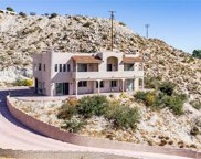 57488 Airway Avenue, Yucca Valley image