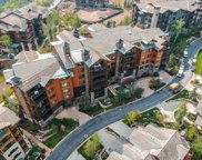 8894 Empire Club Drive Unit 606, Park City image