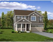 7008 East 123rd Place, Thornton image