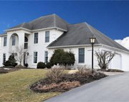 6150 Whitetail, Upper Saucon Township image