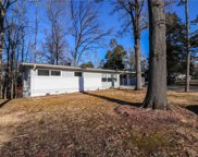 351 Mountview Se Court, Concord image