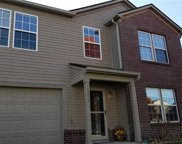 12573 Pinetop  Way, Noblesville image