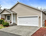 2509 156th Place SW, Lynnwood image
