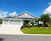 3080 Salerno Lane, The Villages image