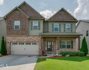 3816 Antares Dr, Buford image