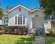 6221 Louis Xiv  Street, New Orleans image