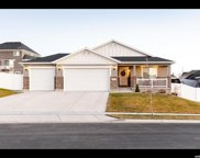 527 W Parkview Drive   S, Lehi image