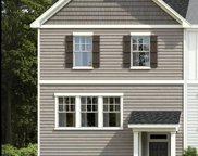 511 Traditions Grande Boulevard, Wake Forest image