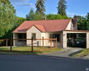 308 W 10th Ave W, Ellensburg image