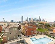 1001 Belleview Street Unit 506, Dallas image