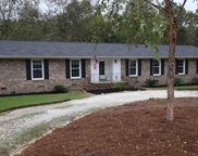 101 Winthrop Ln., Conway image